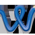 Whistler Independent Book Awards Logo