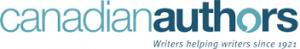 Canadian Authors Association