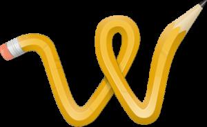 Whistler Writing Society