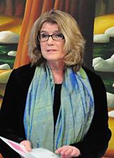 Joyce Goodwin