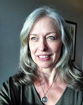 Carol Mackay