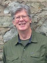 James Bryan Simpson
