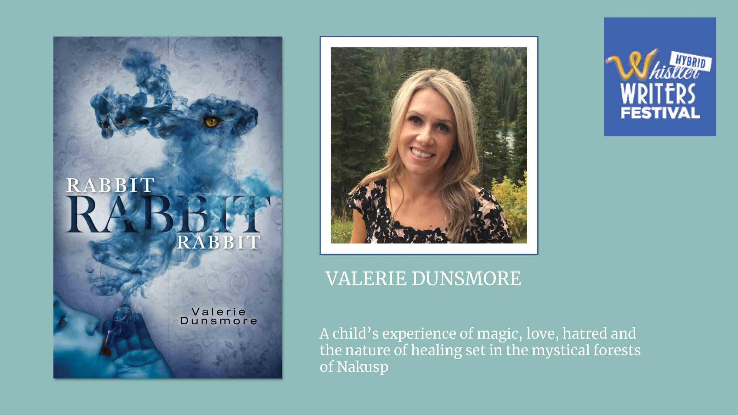 Valerie-dunsmore-rabbit-rabbit-rabbit